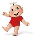 Baby Nutriben