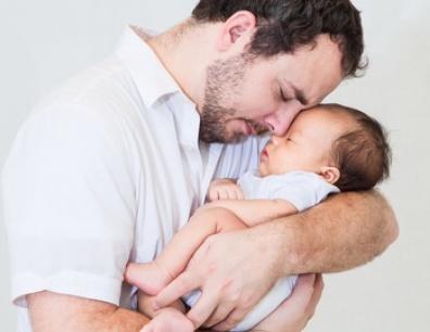 Consejos para padres primerizos