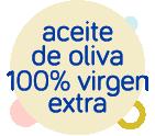 potitos-aceite-de-oliva-100-virgen-extra-nutriben