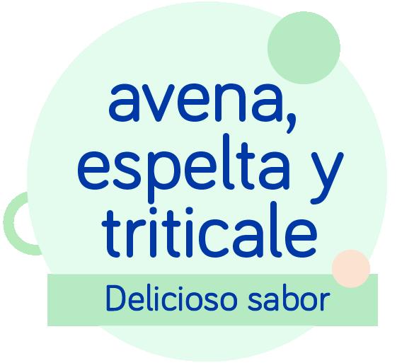 icono-potito-avena-espelta-triticale-delicioso-sabor