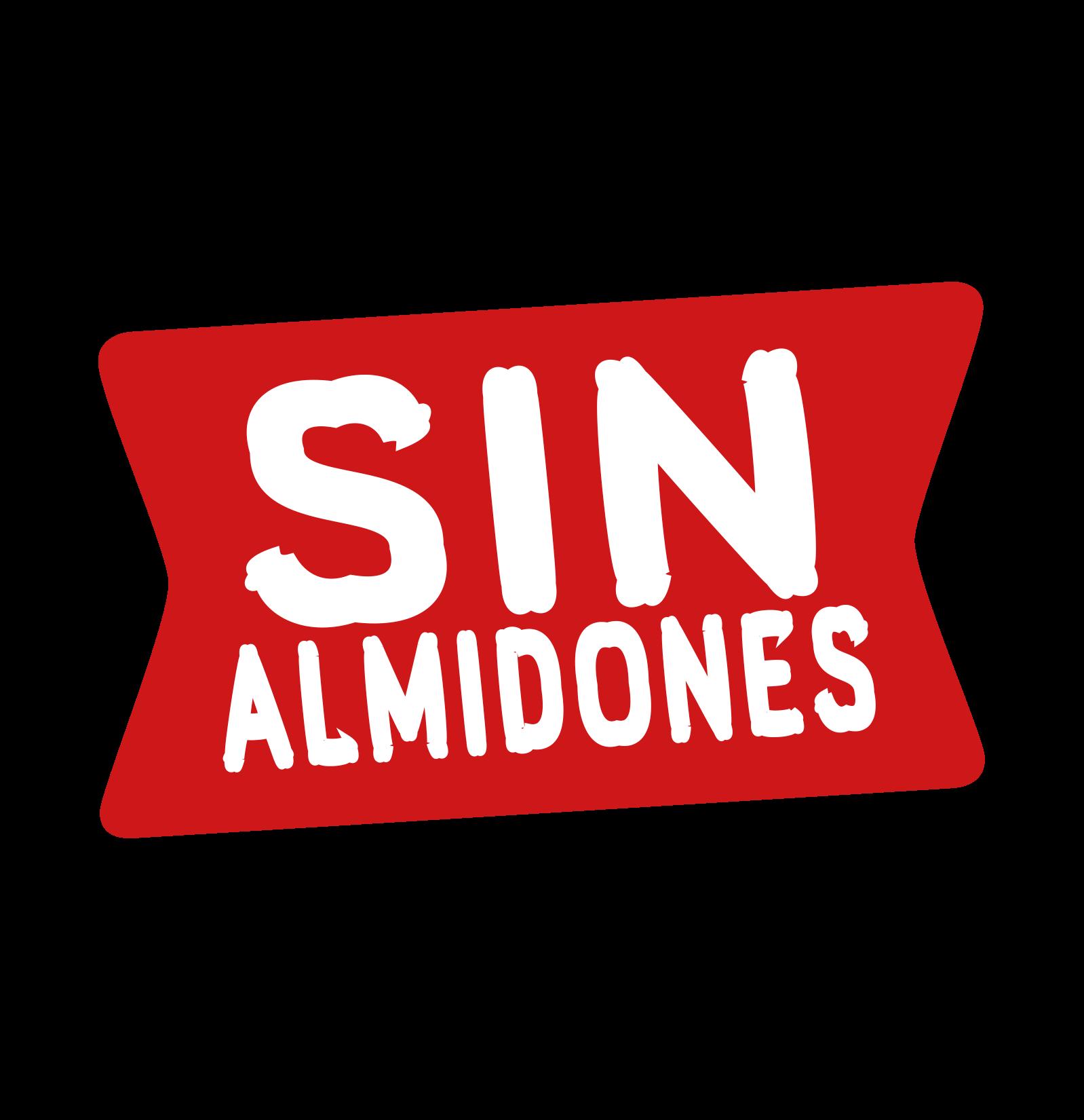 logo-sin-almidones-carne