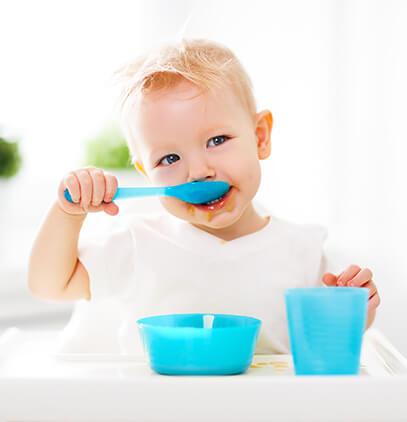 ¿Los productos Nutribén® llevan leche, azúcar o huevo?