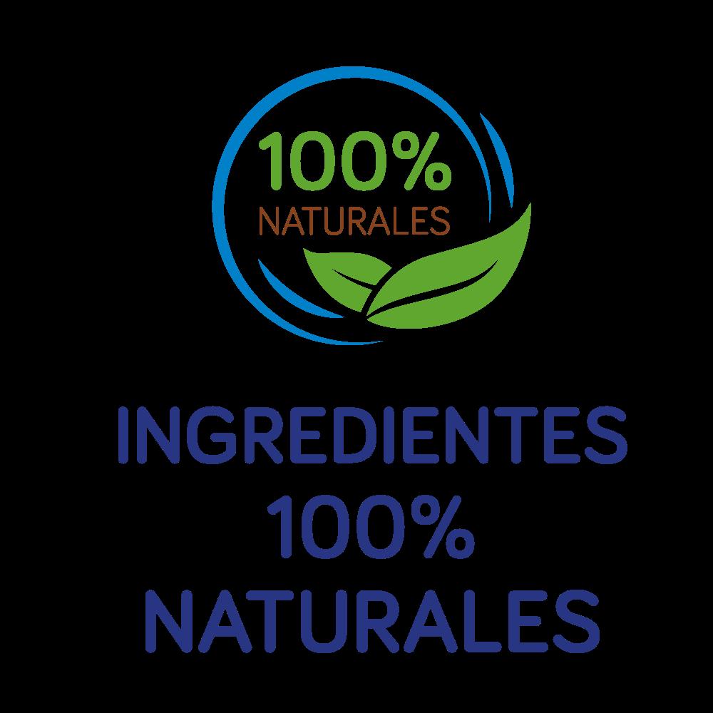 icono_100naturales