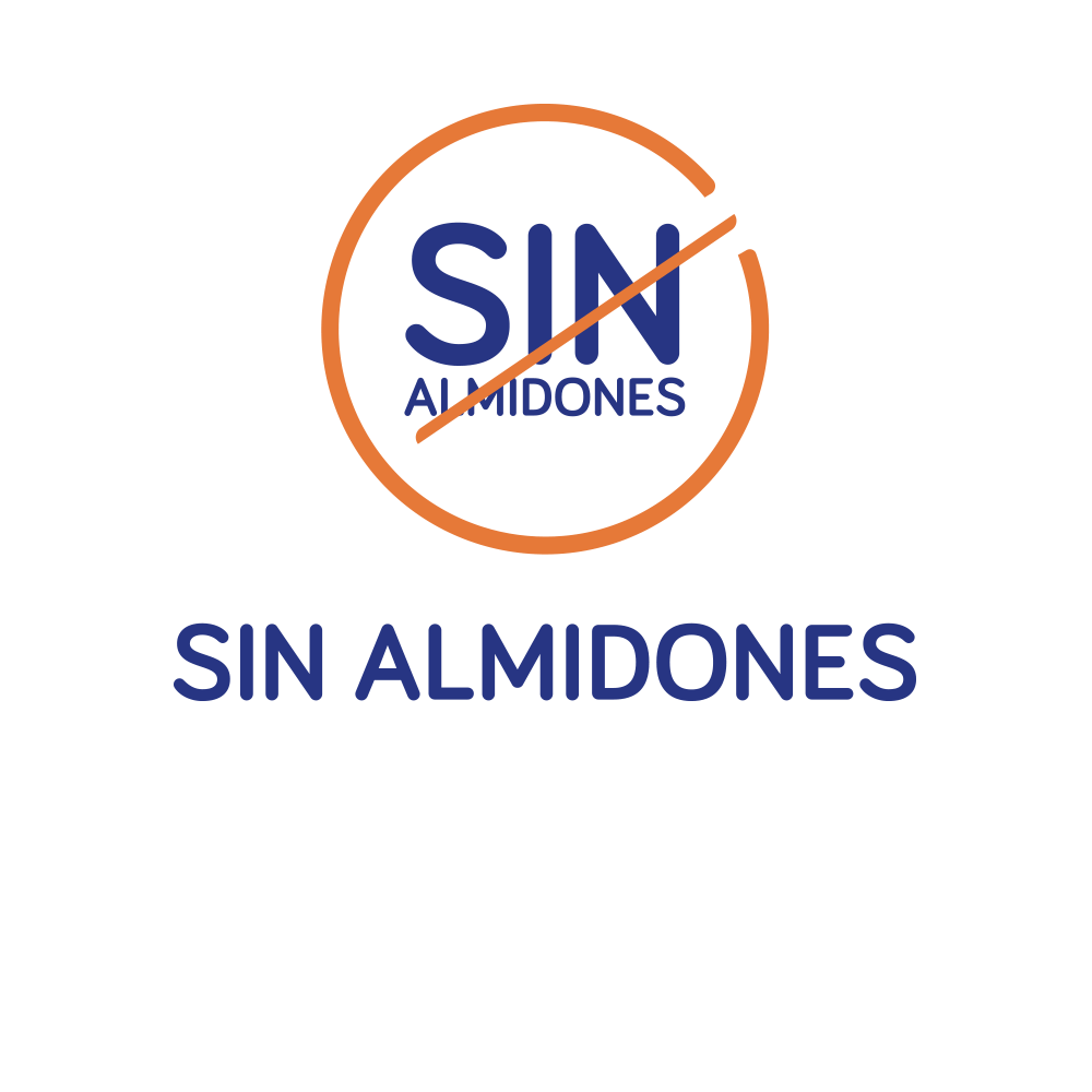 icono_sinalmidon2